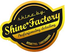 ShineFactory